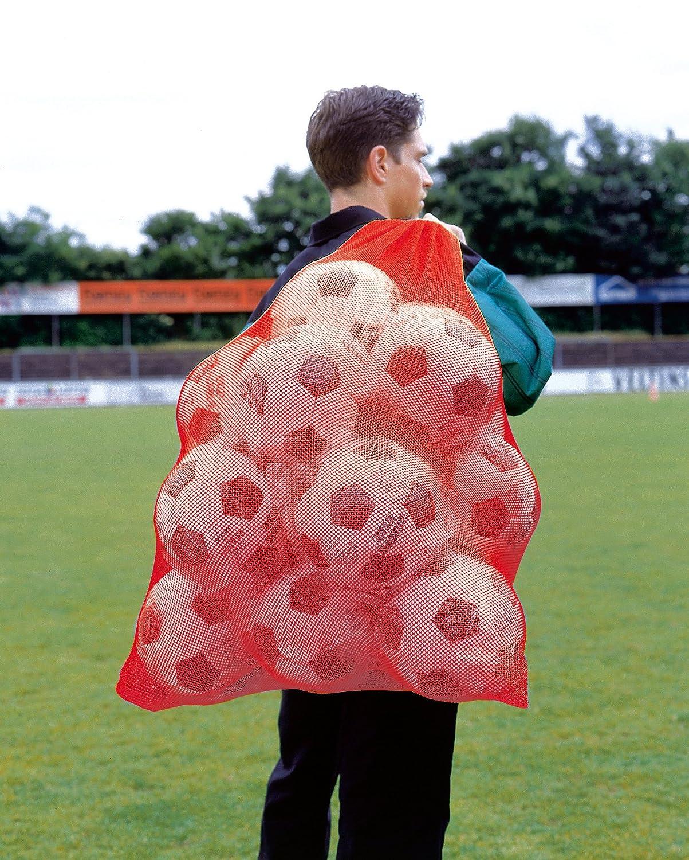 /bolsa para llevar pelotas capacidad: 20/pelotas B/&D/