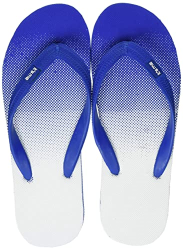 5be516241b25b1 it s me Damen Flip Flops Basic Style aus Naturkautschuk
