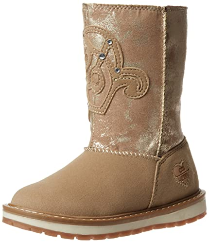 cfe74a0be3b Amazon.com | Geox CNOHA8 Boot (Toddler/Little Kid/Big Kid) | Boots