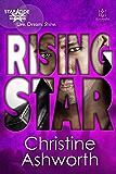 Rising Star (StarTide Book 4)