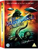 Ray Harryhausen Collection