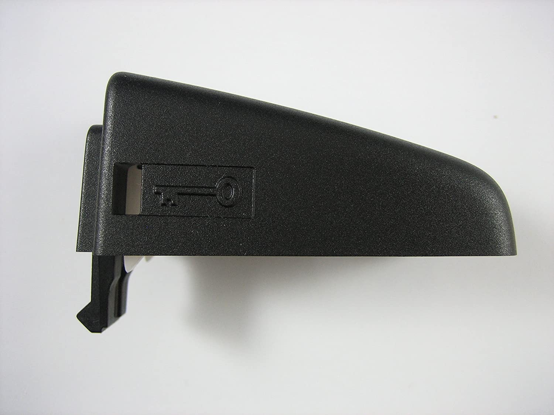 Motorcycle Handlebar Foam Pad Cushion 7//8 22mm 1 1//8 28mm Handle Bar Crossbar Protector For Honda CRF50 CR80 CR85 CR125R CR125R CR250R CRF250R CRF450R CRF450RX CRF250X Dirt Bike Motorbike Universal