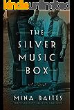 The Silver Music Box (The Silver Music Box series Book 1)