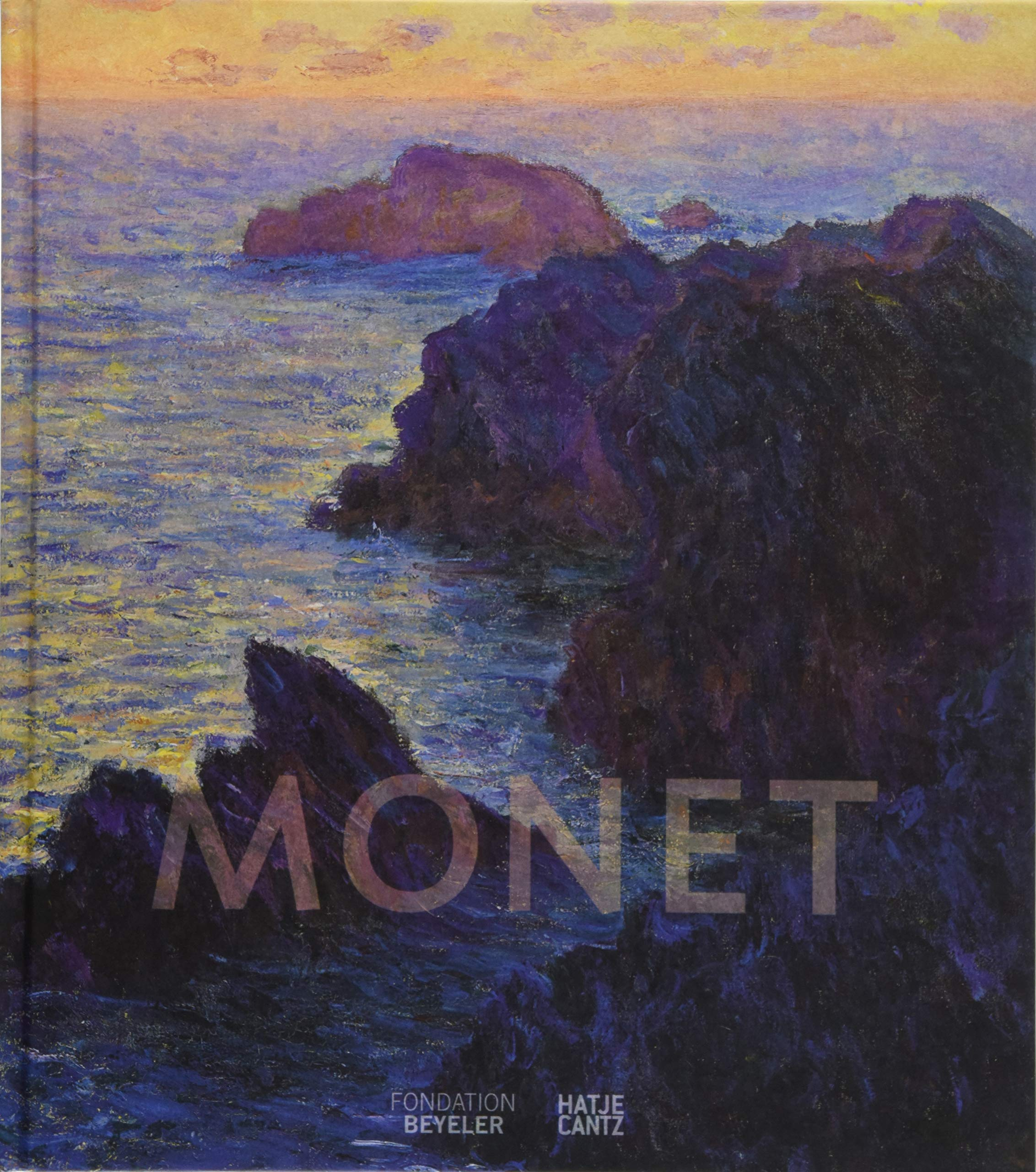 Read Online Monet: Reflections and Shadows pdf