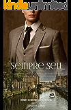 Sempre Seu (Homens de Roterdã Livro 4) (Portuguese Edition)