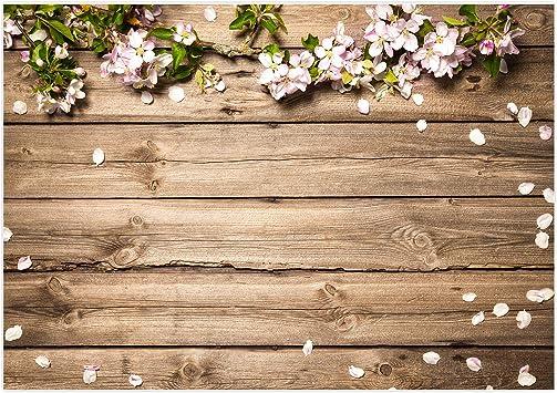 Photography Backdrop Newborn Backdrop Photo Backdrop Backdrop Digital Backdrop Wedding Backdrop Vinyl Backdrop Wedding Wall