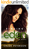 Finding Eden (Small Town Romances Book 1)