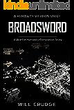 Broadsword (War for Humanity)