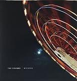 Weekend (Lp+Mp3) [Vinyl LP]