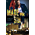 Made for Sin: A Novel