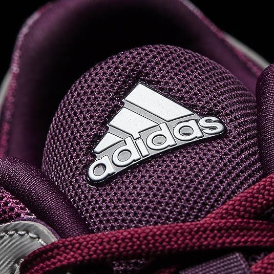 timeless design 000ab 50e34 adidas Damen Crazytrain CF W Fitnessschuhe, Schwarz  Amazon.de  Schuhe    Handtaschen