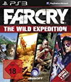 Far Cry : The Wild Expedition [import allemand]