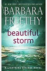 Beautiful Storm (Lightning Strikes Book 1) Kindle Edition