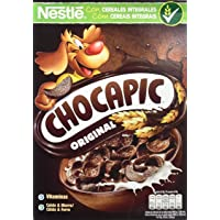 Chocapic - Cereales Desayuno con Chocolate - 7