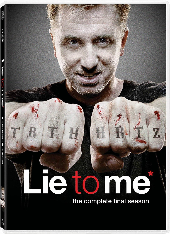 watch lie to me season 3 online free