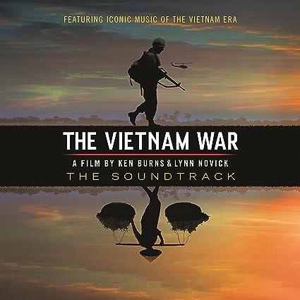 "The Beatles Polska: Muzyka The Beatles na ścieżce dźwiękowej ""The Vietnam War"""