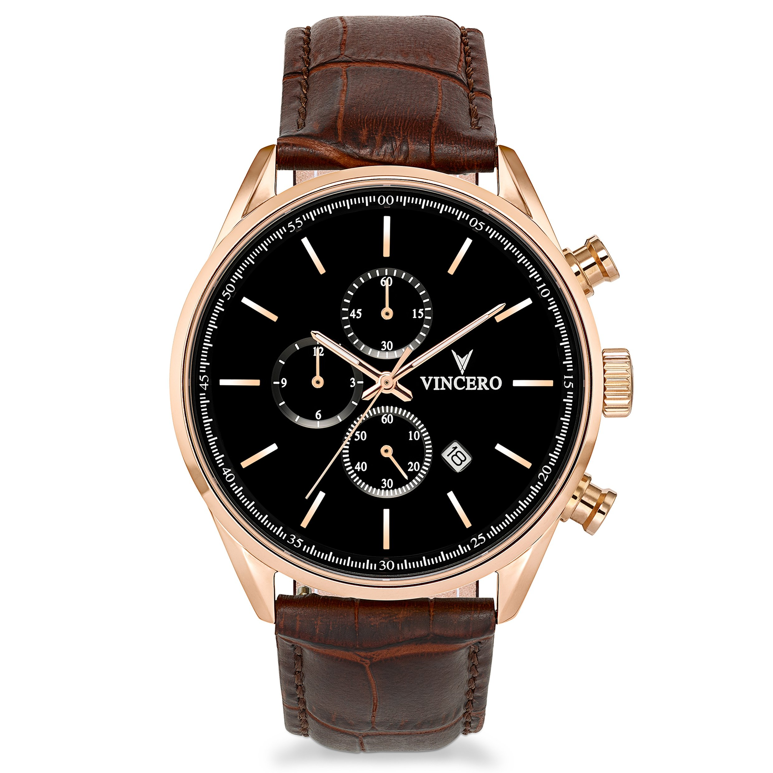 regal wear street wrist timely watches student and gent apparel college high
