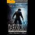 Darkstorm (The Rhenwars Saga Book 0)