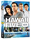 [DVD]Hawaii Five-0 シーズン4 DVD-BOX Part1(5枚組)