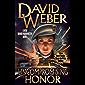 Uncompromising Honor (Honor Harrington Book 19) (English Edition)