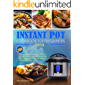 Instant Pot Cookbook for Beginners 2019: New Instant Pot Pressure Cooker Recipes for Healthy Meals Anyone Can Cook (Complete Details and Nutritional Info)