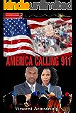 America Calling 911