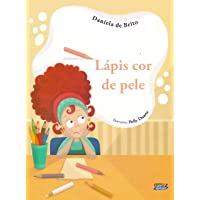 Lápis Cor de Pele