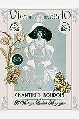 Chantiki's Boudoir Kindle Edition