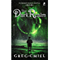 The Dark Realm (The Edgewater Chronicles Book 3)
