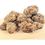 黒糖 生くるみ 1kg 沖縄産黒砂糖使用