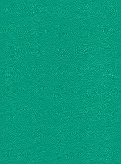 product image for 24-Piece Kunin Eco-fi Classicfelt, 9-Inch by 12-Inch, Aqua