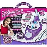 CLM ACK Kumi Kreator 2in1 GML