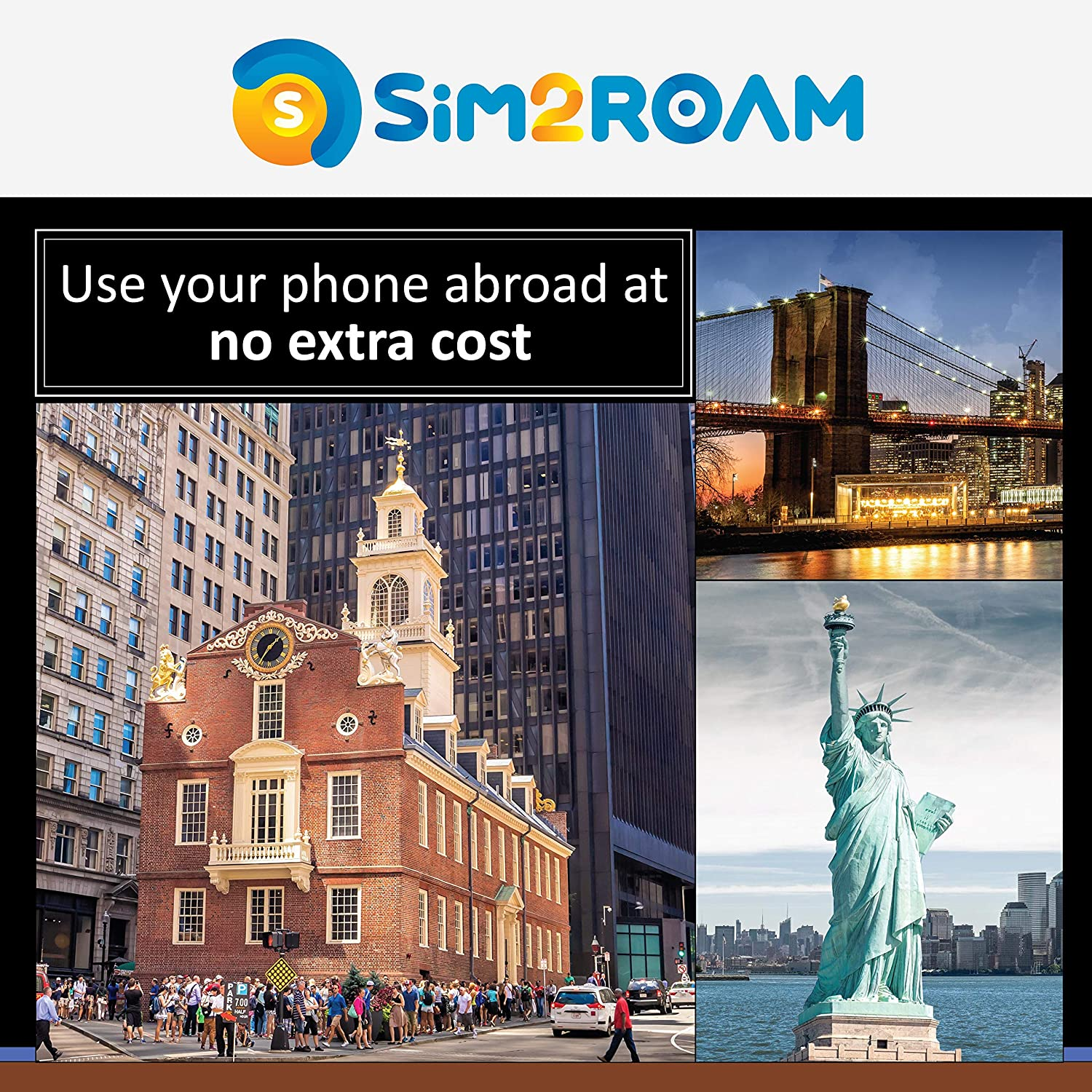 USA AT/&T SIM Card 9 Days Texts Unlimited High Speed Data AT/&T SIM Card US United States Calls 9 Days
