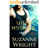 Wild Hunger (The Phoenix Pack Series Book 7)