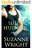 Wild Hunger (The Phoenix Pack Book 7)