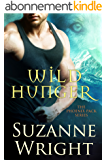 Wild Hunger (The Phoenix Pack Series Book 7) (English Edition)
