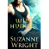 Wild Hunger (The Phoenix Pack Book 7) (English Edition)