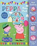 Peppa Pig Busy Fun Pack