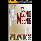 Eenie, Meenie (Horror Stories from Denmark Book 2) (English Edition)