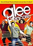 Glee - Encore [DVD]