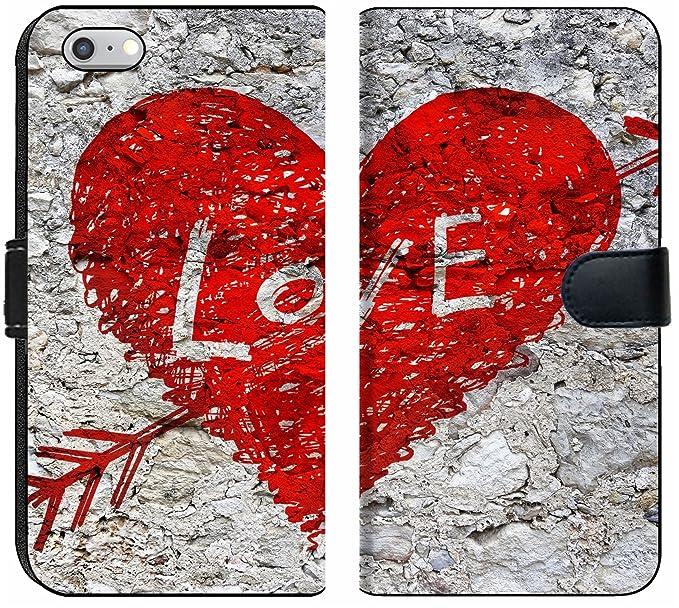 Amazon Apple Iphone 6 Plus And Iphone 6s Plus Flip Fabric