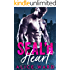 SEAL'd Heart
