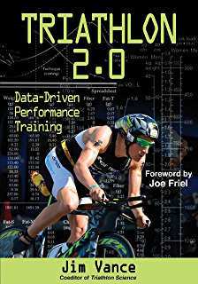 Amazon trizophrenia inside the minds of a triathlete ebook triathlon 20 data driven performance training fandeluxe Images