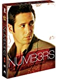 Numb3rs Season 3 [DVD]