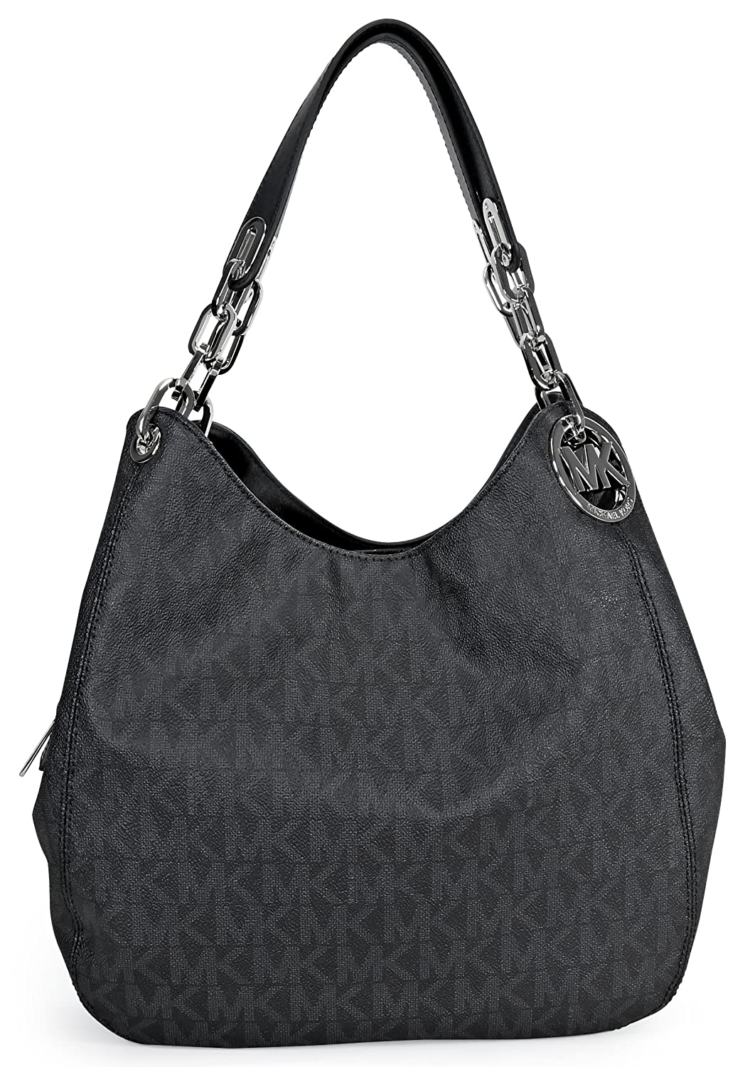 review michael kors outlet online christmas best price michael kors crossbody bags