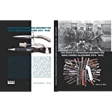 Couteaux et poignards-baïonnettes dans l'armée allemande 1914 - 1945