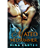 Mated by Midsummer (Stratton Wolves Book 1)