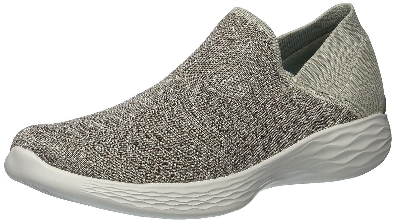 Skechers Women's You-14959 Sneaker