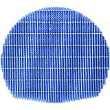 【正品】 夏普 加湿空气净化器用 加湿滤芯 FZAX80MF