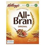 Kellogg's All-Bran Original, 500g